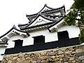 彦根城 - panoramio (15).jpg