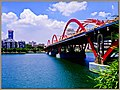彩虹桥 - panoramio (3).jpg