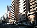 恵比寿南 - panoramio - kcomiida (18).jpg