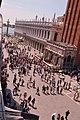 意大利威尼斯 Venice, Italy Cina Xinjiang, Urumqi il benvenuto all - panoramio (48).jpg