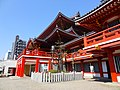 愛知県名古屋市中区大須 - panoramio (3).jpg