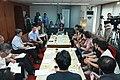 教育部吳思華部長與學生代表面對面溝通展現善意對話 05.jpg