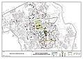 新化區歷史街區範圍圖.jpg