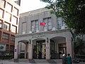 新竹市影像博物館 - panoramio.jpg