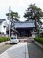 木之本 明楽寺 - panoramio.jpg