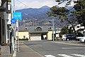 東田子の浦駅 - panoramio - くろふね.jpg