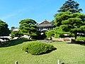 栗林公園 Ritsurin Park - panoramio.jpg