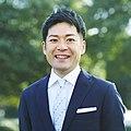 横尾プロフィール写真2019.jpg