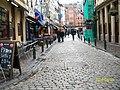 欧洲比利时街景 - panoramio.jpg