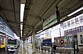 渋谷駅 Shibuya Station - panoramio.jpg