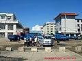 站前广场 square - panoramio.jpg