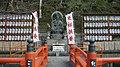 紀三井寺3 - panoramio.jpg