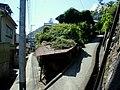 草津 - panoramio - warabi hatogaya (2).jpg