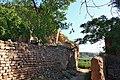 营东北角入口 - panoramio.jpg
