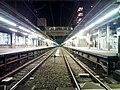 藤沢本町駅 - panoramio.jpg