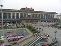 西安火车站.jpg