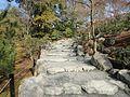 金閣寺 - panoramio (19).jpg