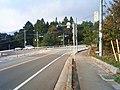 長坂町長坂上条 - panoramio (1).jpg