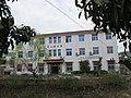 阜山乡卫生院 - panoramio (1).jpg