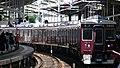 阪急7000系7015F 通勤特急-梅田.jpg