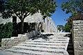 阿勒波古城1447 (2).jpg