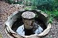 青城山八卦井 20110614.jpg