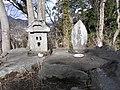 馬頭観音、山ノ神 - panoramio.jpg