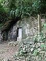 鬼大城の墓.jpg