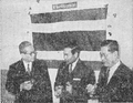 태국 주한대사관 개관식 Opening ceremony of the Thai Embassy in Seoul 1961.png