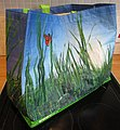 -2020-01-25 ASDA reusable shopping bag, Trimingham.JPG