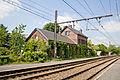 -212578-Stationsgebouw Oud-Heverlee.jpg