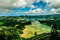 -2 - Sete Cidades lagoon - S.Miguel island - Azores (27996542969).jpg