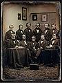 -Boston Lawyers or Clergymen (?)- MET DT202055.jpg