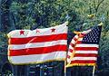 -emancipationday -activetransportation -dc -51ststate -instadc (33072542584).jpg