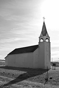 . Second Catholic Church to be build in Montana.jpg