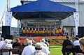 0.2014 23. Ukrainisches Volksfest in Mokre.JPG