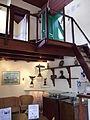 0009 Casa de Santos Dumont.JPG