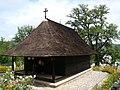 000 027 465 - 27-07-2010 - Manastirea Dintr-un Lemn.jpg