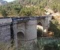 001 Benamejí. Puente sobre el Río Genil.jpg
