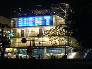 0034-Stuttgart Kunstmuseum.jpg