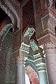 0054 Saadier-Gräber, Marrakesch (37200276631).jpg