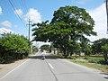 01194jfSanto Cristo Chapel Pulong Palazan, Candaba, Pampangafvf 49.jpg
