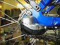 0146-fahrradsammlung-RalfR.jpg