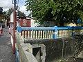 01605jfBarangays Malinao San Nicolas Tomas Cruz Avenues Pasig Cityfvf 14.jpg