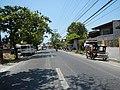 01746jfRoads Orion Pilar Limay Bataan Bridge Landmarksfvf 16.JPG