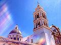 01 Parroquia de Santiago Apóstol, Chignahuapan, Puebla, México.jpg