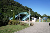 02-Gare-de-Ronchamp-08-2012 02.JPG