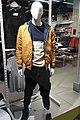 020170930 173856 Men's clothing in Poland.jpg