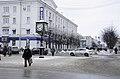 0207 Tver Russia December 2015.jpg