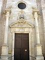 028 Església de l'Assumpció, al Pla de Santa Maria.jpg